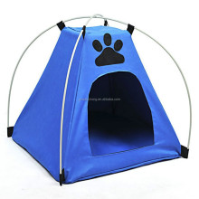 New Design Foldable Pet Playpen 8 Panel Exercise Kennel Cage Tent For Puppy Dog Pets