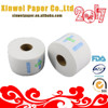 Disposable Neck Paper New Style Neck