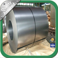 hot rolled stainless steel 304&316 coil