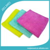 Microfiber Cleaning Cloth Towel China Manufacture OEM
