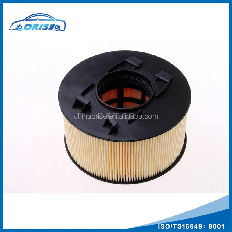 High Quality universal car air filter OEM 13717503141 direct from china factory