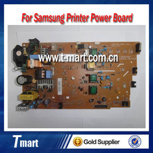100% working printer power supply board for Samsung SCX-4200 4100 4200 4300 printer power board with fully tested