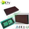 Hot Sale P10 outdoor single color Display Module,single color led display P10-R/Y/G/B/W LED Module