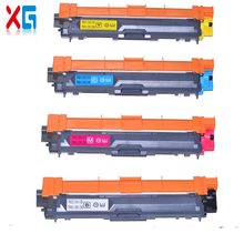Compatible Toner Cartridge For Brother HL 3150 3170 DCP9020 MFC9140CDN 9340 TN251 TN241 TN221 Toner