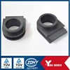 Factory Custom Round EPDM/SILICONE/VITON Rubber Gasket