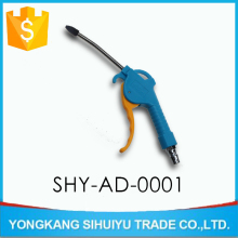 China Supplier professional Air Duster Gun,Air Spray Gun,Pneumatic gun