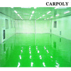 Hot Selling!!! CARPOLY Self Leveling Diamond Hardeness Industry Purpose Epoxy Floor Coatings
