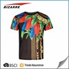 wholesale customized sublimation 3d t shirt/printed t-shirt
