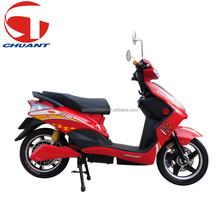 2016 hotsale 350w e bike with pedals assistant ebike for sale
