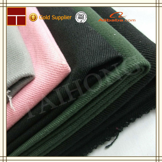 hot new products wholesale 100 cotton twill character garment fabric for 2016