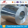 Price hot dipped galvanized steel coil galvanized coil GI Coil with best price