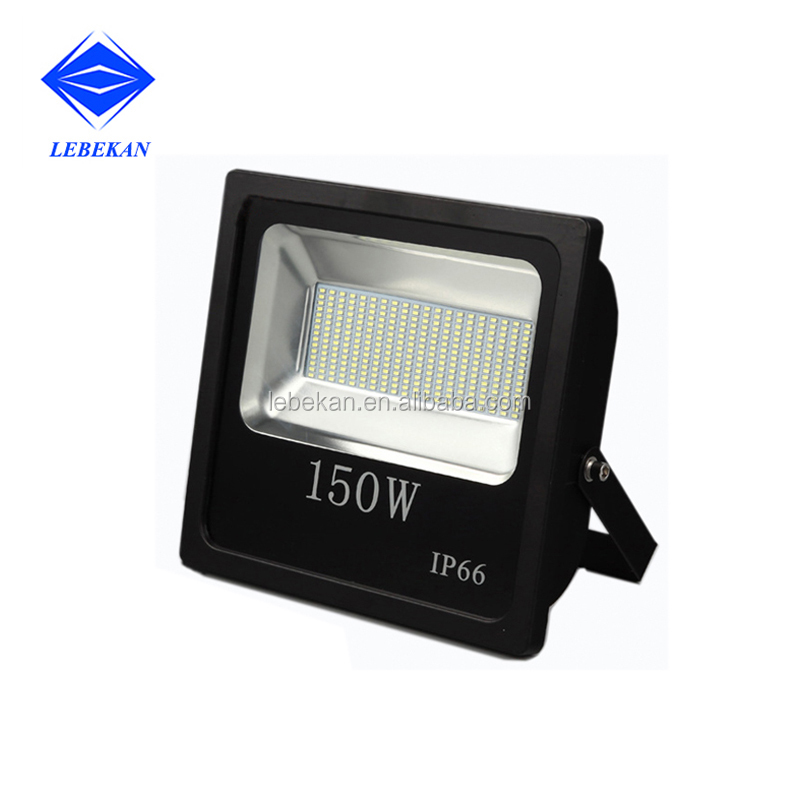 Hot sell super discount 100w 50w 30w 20 w led outside led flood light bulbs