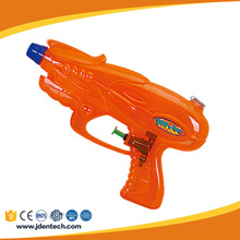 pool toys game fire extinguisher water gun for kids