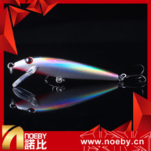 Wholesale best quality artificial japan minnow 0-1.0m floating fishing lures hard body bait