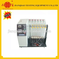 electric line tester