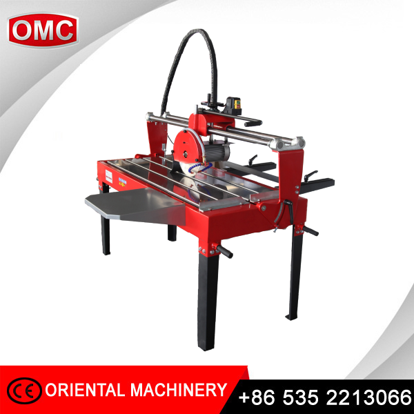 OSC-H Stable Used Marble Cutting Machine for Sale