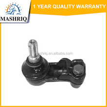 Tie Rod End Auto steering Suspension for LandRover Freelander QJB100230 QJB100220 L-91MM