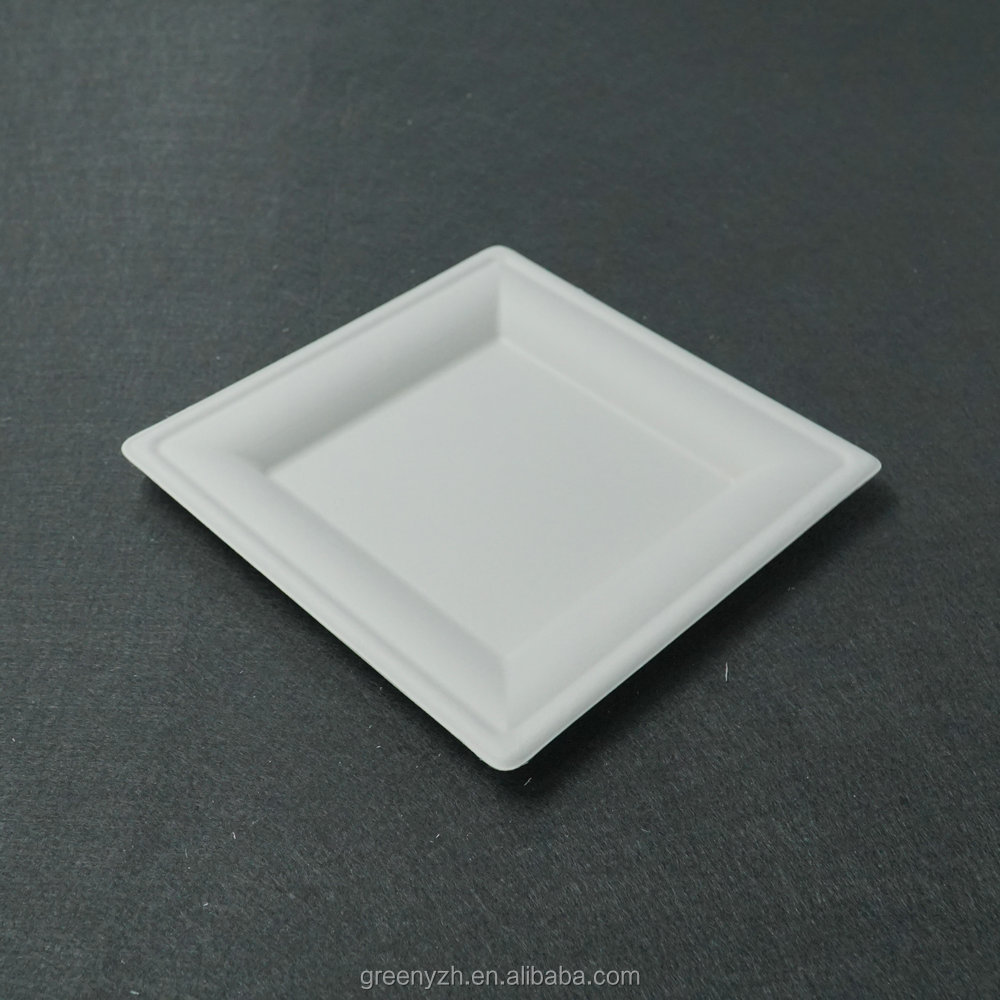Wholesale Biodegradable Bamboo Fiber Square Plate - Buy Cheap Square PlatesDisposable Bamboo PlateCheap Bamboo Plate Product on Alibaba.com & Wholesale Biodegradable Bamboo Fiber Square Plate - Buy Cheap Square ...