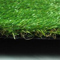 Free Sample synthetic lesure place turf, decoration fake grass for wedding/ garden