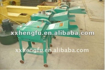 Grass Cutting Machine For Dairy Farm
