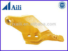 Excavator spare parts--Bucket teeth 332-C4390 JCB