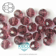 Glass Beads for Beaded Curtain