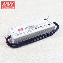 MEANWELL Adjustable UL CUL TUV CE LED Driver 132W 12V CLG-150-12A