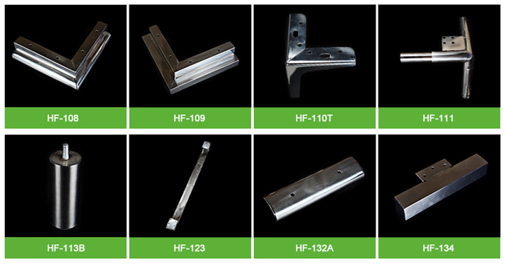 Mechanical Tv Lift Hardware : Bed lift mechanism buy wall small