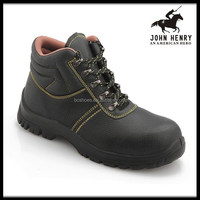 New Products steel stoe V-safety-2 Men Safety Shoes work shoes