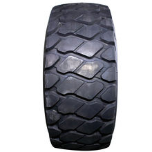 high quality radial OTR tire 23.5r25 loader tires for sale