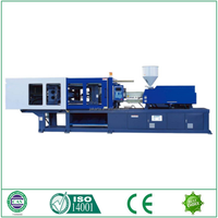 Plastic chair,spoon,fork injection molding machine,plastic molding machine for sale