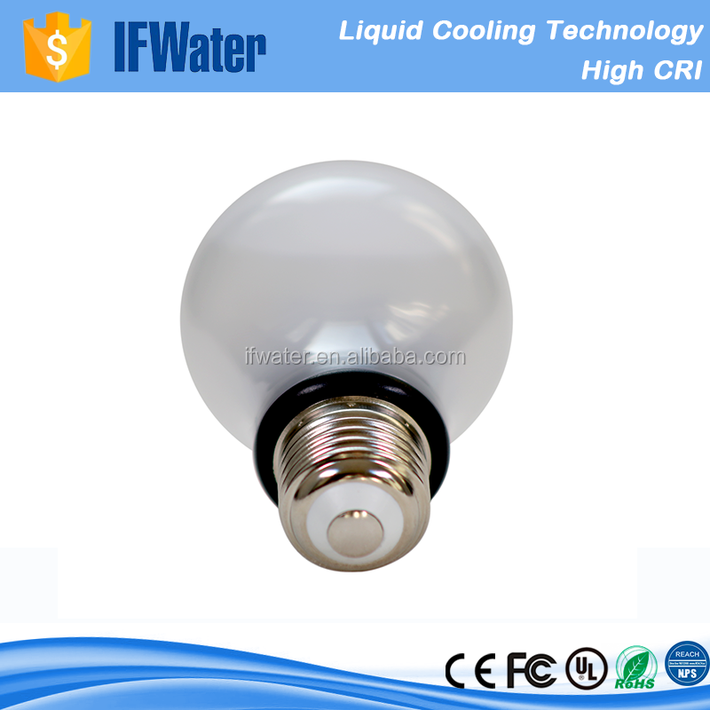 unbreakable high quality low price most powerful led bulb e27,led bulb e27 12w