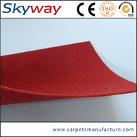 modern hotel banquet hall carpet