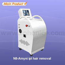 N8 no no hair removal system hair replacement system remove wrinkle machine