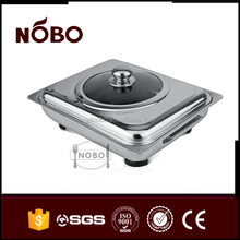 NEW 2016 stainless steel buffet chafing dish, chafing dish, stainless steel small chafing dish