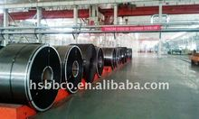 Cold rolled steel Coil (Strip)
