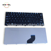 layout brazil laptop keyboard for acer one532
