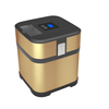 home appliance Ice Cream Maker
