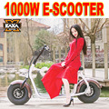 [KAXA Motos]1000w Electric Scooter Citycoco