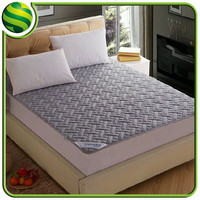 high elastic, breathable and anti-bacterial thick mesh 3D air mesh fabric for air mattress,3d mattress,cushion cover