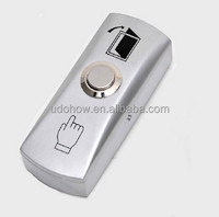 2016 Udohow Access control door release button