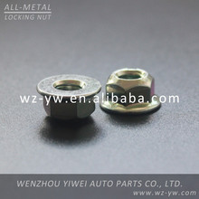 customized vehicle wheel spare parts for car