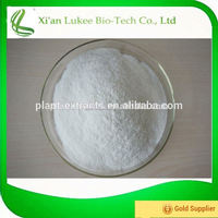Agriculture grade chitosan oligosaccharide,chitosan oligosaccharide for agriculture use,oligosaccharide function