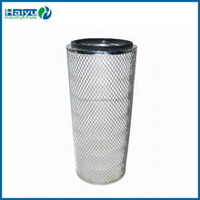 Hot sale genuine diesel engine part air filter AF1811 3281238