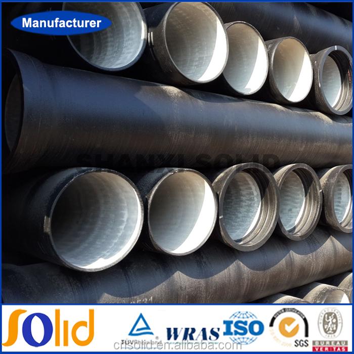 EN545 ductile iron pipe 02.jpg