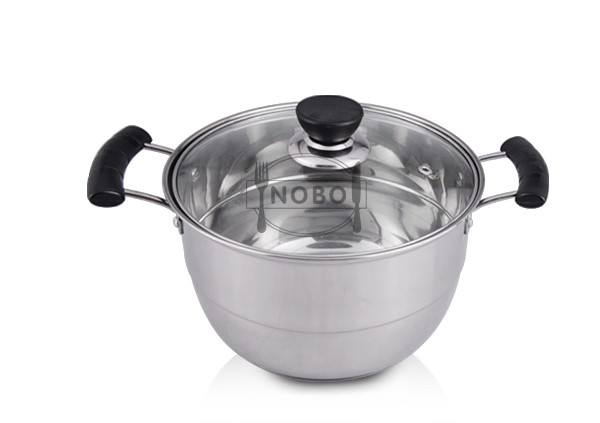 high quality cooking soup pot.jpg