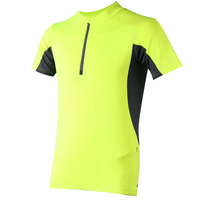 custom hot sale professional blank cycling jersey