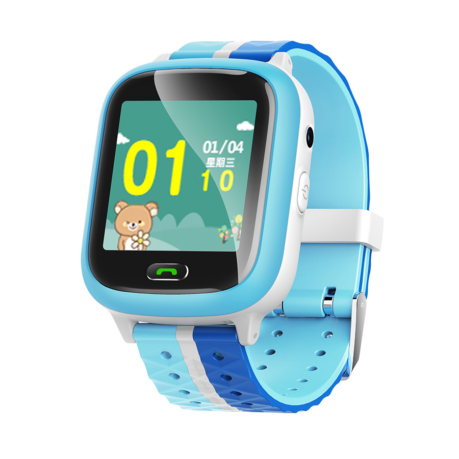 Best selling products kids smart watch <strong>y3</strong> with gps location camera good price