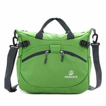 wholesale minecraft backpack handbag sport gym bag base camp duffel bag ameiliyar fashion pumpkin shape shoulder bag