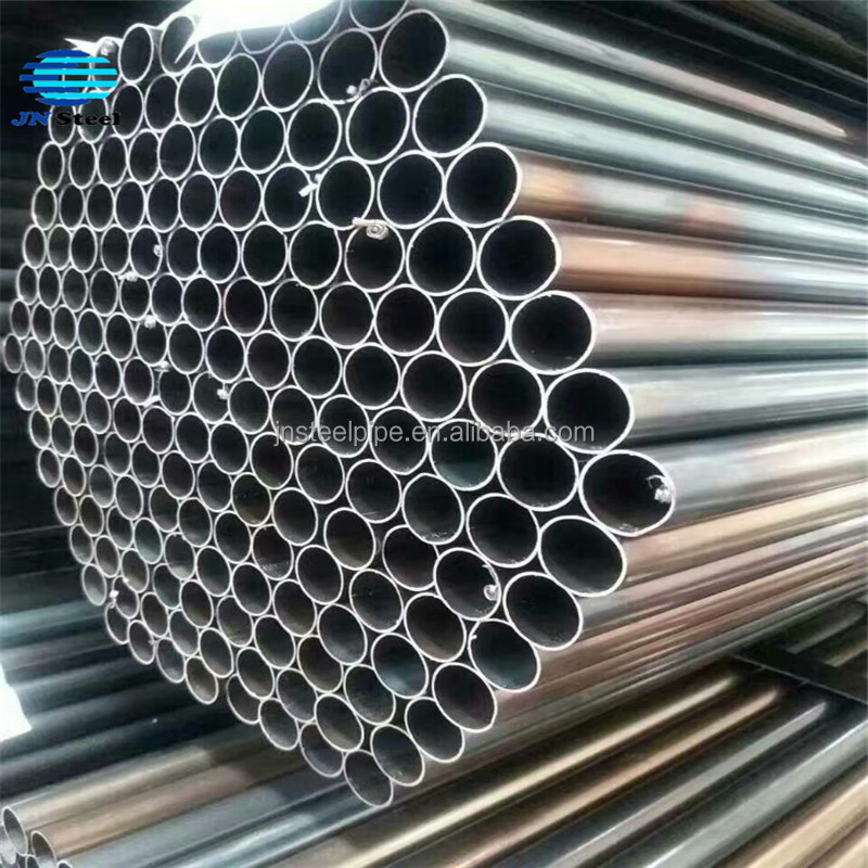 China factory astm a36 schedule 40 steel galvanized pipe price for <strong>sale</strong>